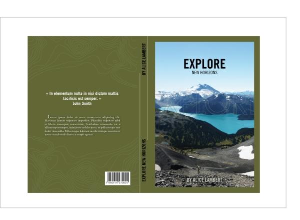 Ed_Bookcover