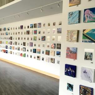 AAS_Gallery