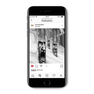 AS_Gallery_Social