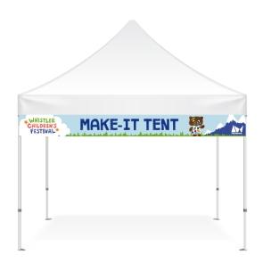 WCF_Gallery_tent